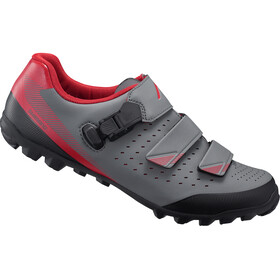 Shimano SH-ME301 Shoes Unisex Grey